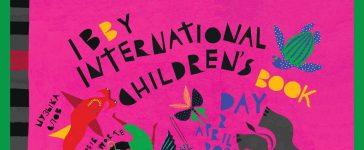 2 kwietnia – Dzień świadomości autyzmu i książek dla dzieci 5