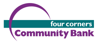 Four Corners Community Bank 