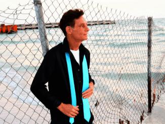 Donald Gould - Former Homeless Piano Man (Update 2018)