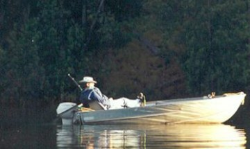 boat rentals at echo lake resort
