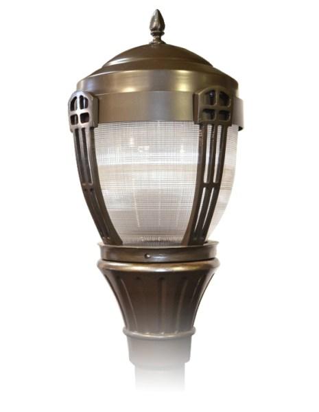 Prestige LED Series