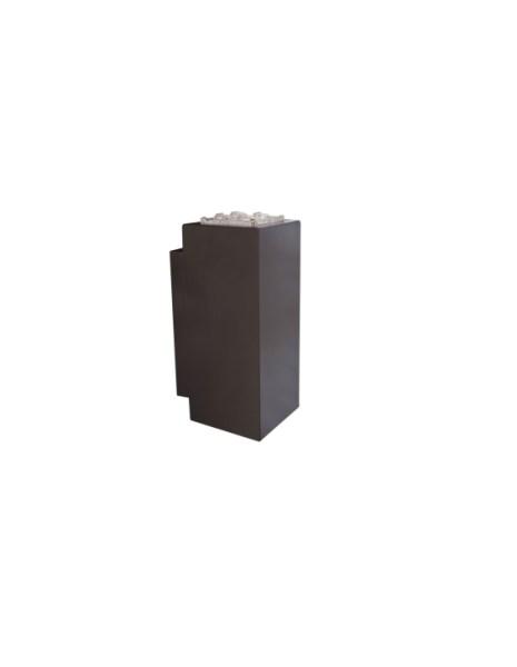 Cubo LED Series