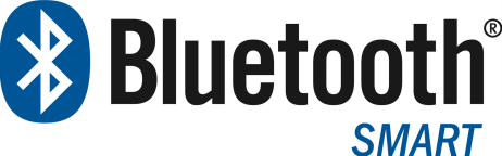 bluetooth-smart1