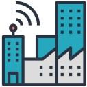 smart-building