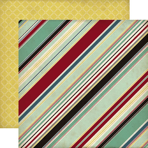 Wholesale Paper Doilies