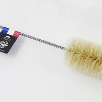 goupillon fabriqué en France pour nettoyer gourde, verre et bocaux