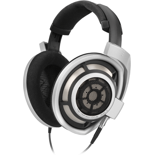 Image result for Sennheiser HD 800