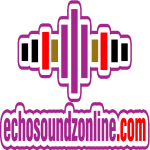 cropped Echosoundz web log site - Echosoundz web log site