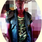 IsayBwoy Ghetto youth Soja Prod By QobrahBeatz mp3 image - typanza