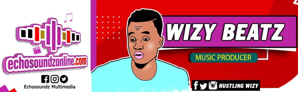 Wizzy - Mr Vibzs Beatz