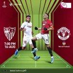 WhatsApp Image 2020 08 16 at 11.56.40 AM 1 1024x1024 1 - Sevilla v Man United