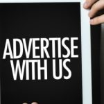 advertise - images