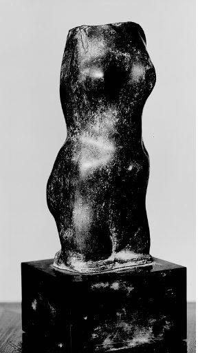 torso-of-a-woman-1930-cast-henri-gaudier-brzeska