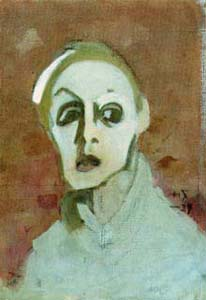 _schjerfbeck