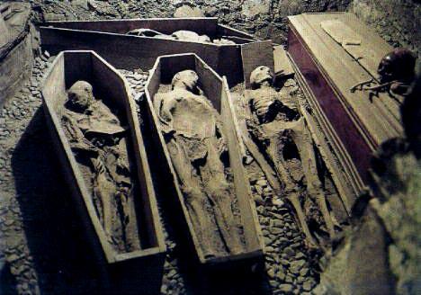 st-michans-mummies