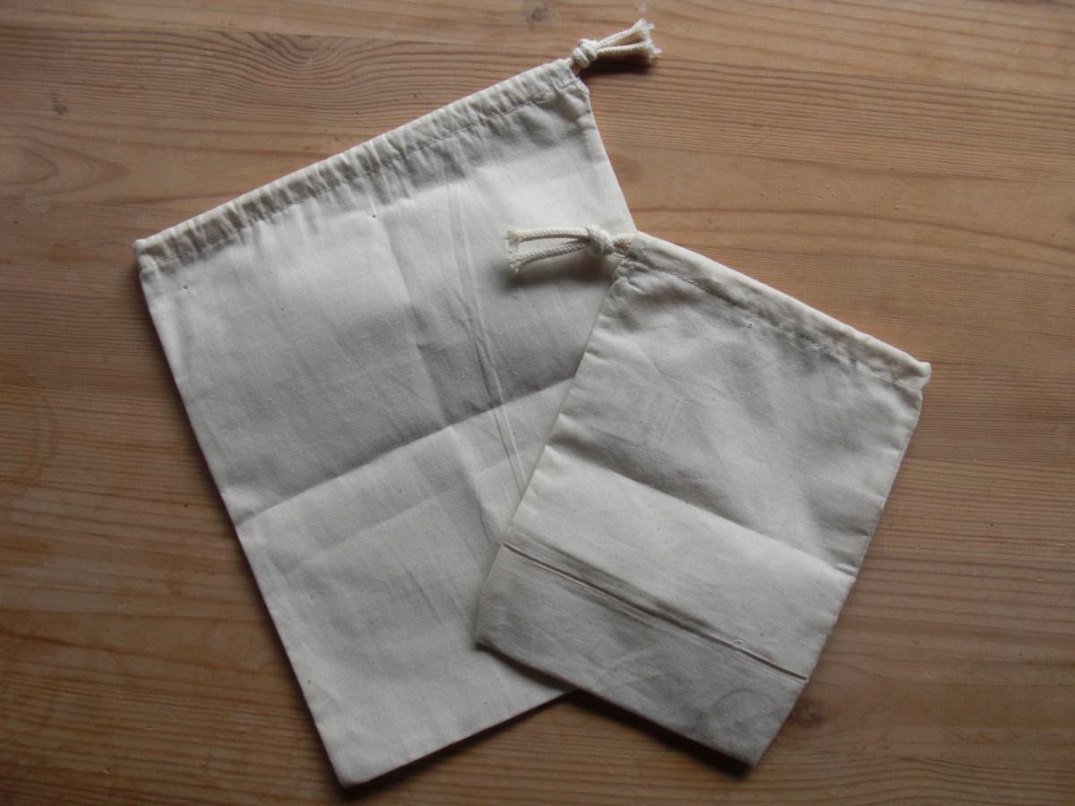 mes astuces pour se d barrasser des sacs plastiques. Black Bedroom Furniture Sets. Home Design Ideas