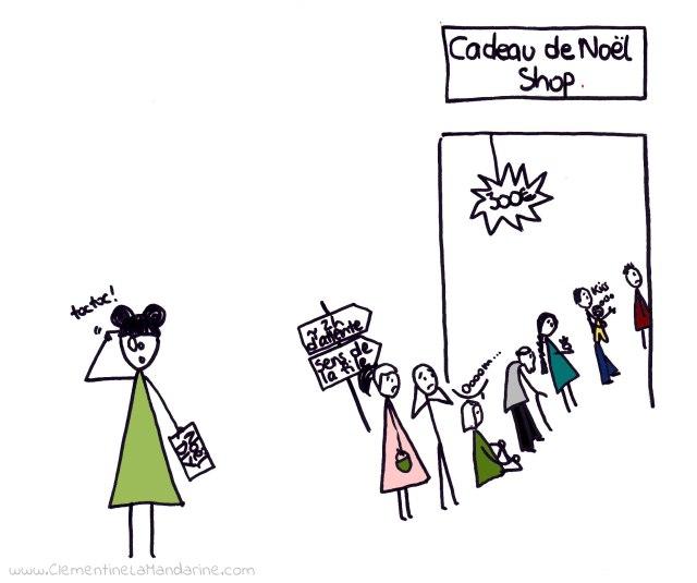 magasin-noel-grand