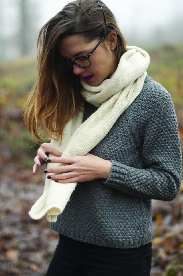 © JUSTE, la révolution textile