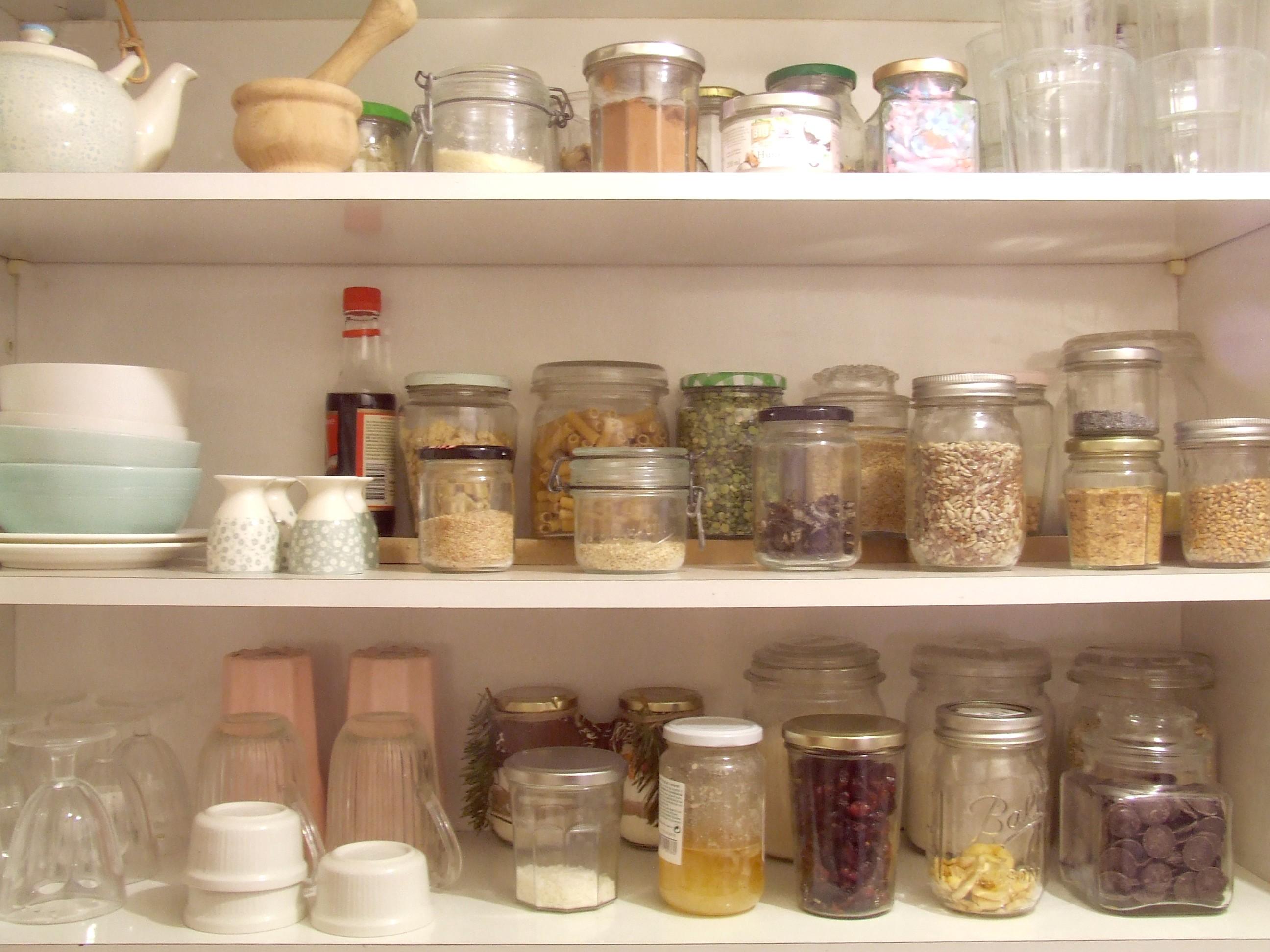 la cuisine de melanie du blog une vie