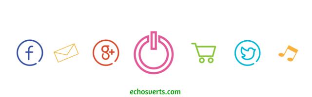 Nouvelles technologies impact écologique echosverts.com