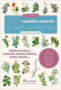 livre-250-remedes-naturels