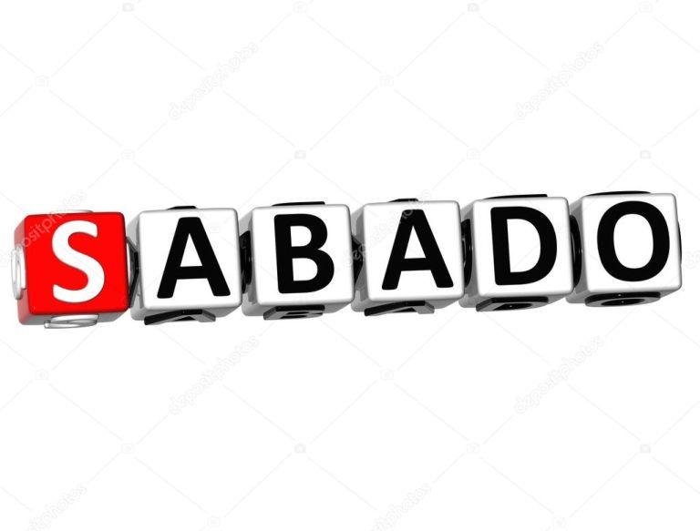 depositphotos_7376750-stock-photo-3d-sabado-block-text-on