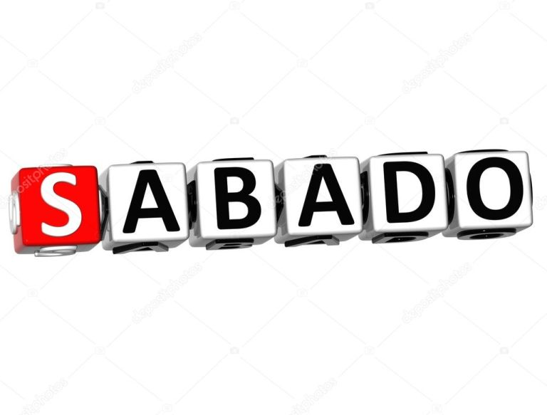 depositphotos_7376750-stock-photo-3d-sabado-block-text-on