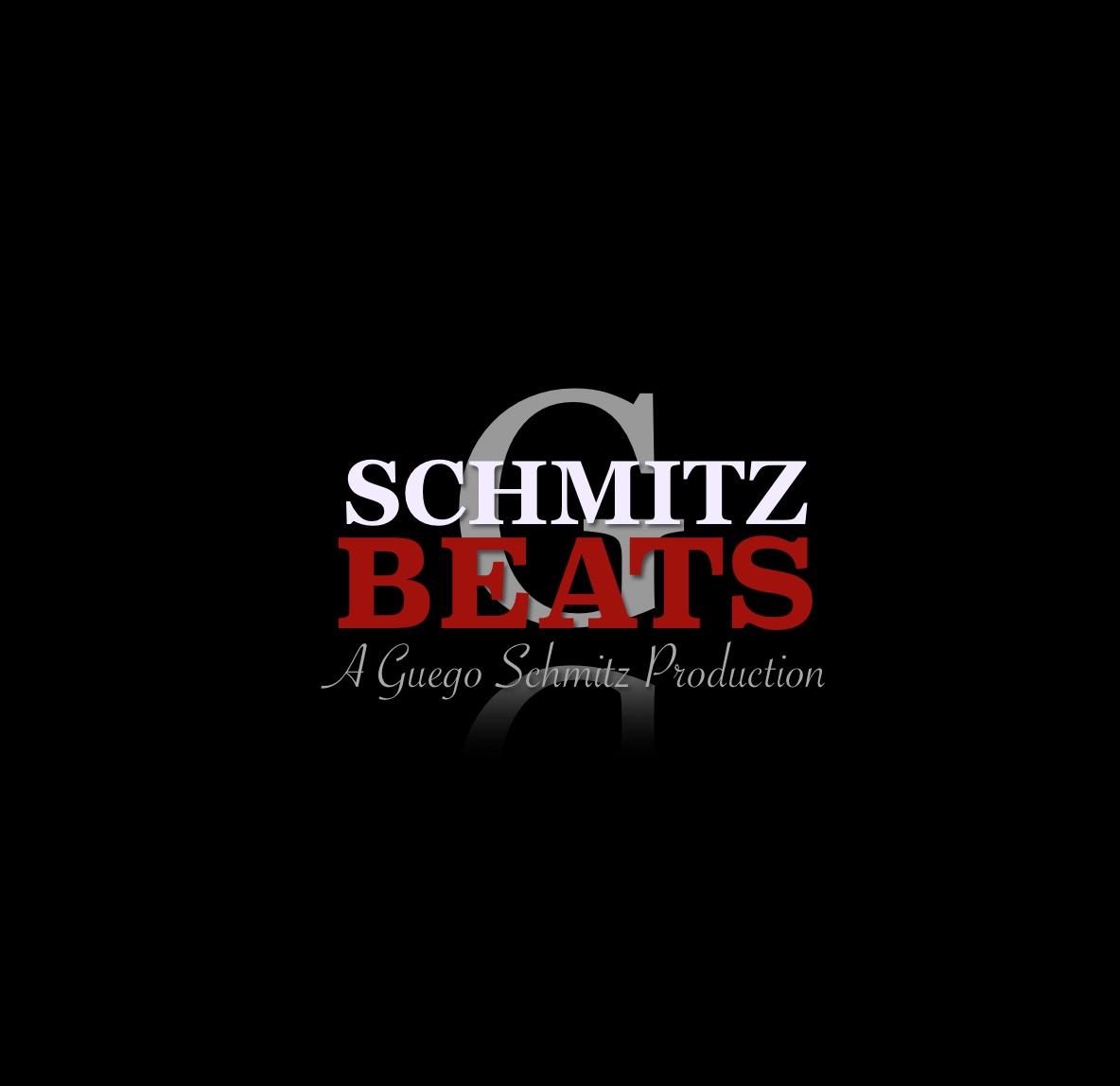 SchmitzBeats