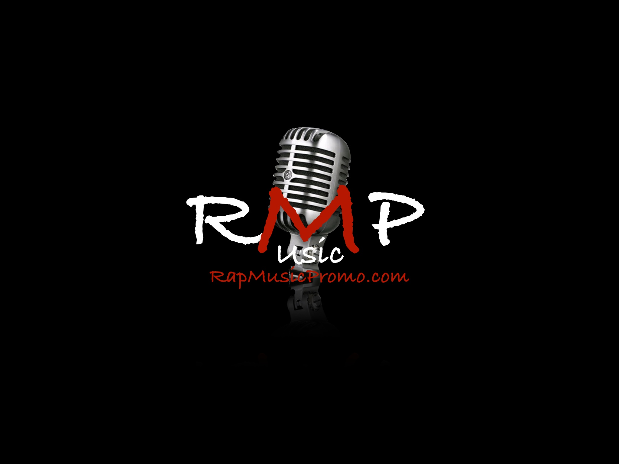 RapMusicPromo.com