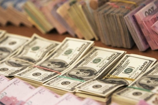 finansova-restrukturyzacia