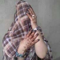 صورة اختطاف واحتجاز زوجين ومطالبة بفدية بإيموزار.. والأمن يرد