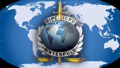 صورة الإنتربول يعتقل رجل أعمال موريتاني مقيم بالمغــرب