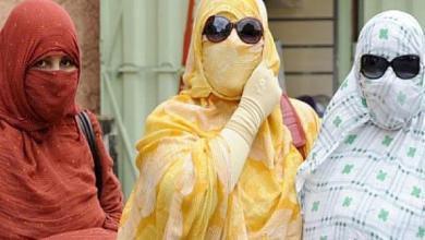 صورة الزواج السري في موريتانيا.. ظاهرة يقبل عليها الجنسين
