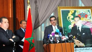 صورة المغرب يحذر أوروبا من هجوم إرهابي كيمياوي لداعش