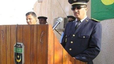 صورة شرطة نواذيبو تعتقل أشخاصا بتهمة محاولة عرقلة موكب الرئيس محمد ولد عبد العزيز