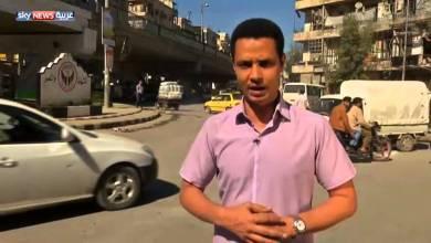 صورة دعوة لإستعراض ملف الصحفي إسحاق  ولد المختار في القمة الإنسانية بتركيا