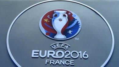 صورة بطولة أوروبا بفرنسا..بين مطرقة الإرهاب وسندان الإضرابات