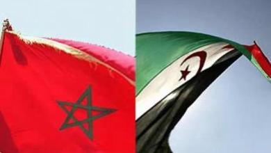 صورة مجلس الأمن يدعو الى استئناف المفاوضات بين جبهة البوليساريو والمغرب