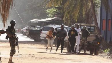 صورة مالي.. تمديد حالة الطوارئ 8 أشهر