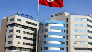 صورة تونس تعيش فسادا صحيا غير مسبوق تسبب في وفاة العديد من المرضى ومطالب بإغلاق عدة عيادات خاصة
