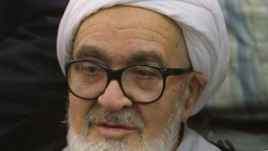 صورة إيران تطلب حذف وثيقة تدينها بسبب آلاف الإعدامات بشهرين