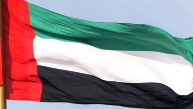 صورة كلمة في حق سفير النوايا الحسنة الإمام سيدي محمد ولد مانة الله…