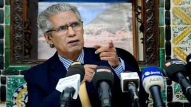 صورة الجمهورية الصحراوية : قبول عضوية المغرب في الاتحاد الإفريقي مشروطة بإنسحابه من المناطق المتنازع عليها