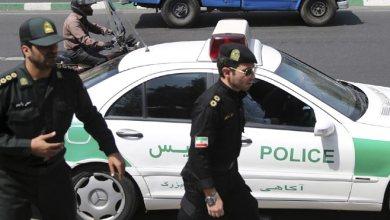 صورة ايران تعتقل صحفية عربية بسبب تغطية احتجاجات ضد الحكومة في محافظة الأهواز