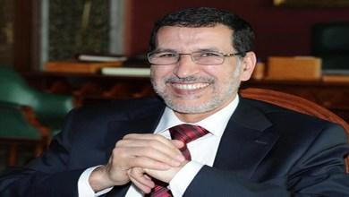 صورة المغرب : الحكومة الجديدة تصطدم بخمسة ملفات شائكة ..