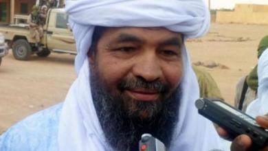 صورة تنظيم جهادي جديد في شمال مالي ينشر قائمة الدول العدو