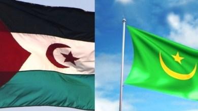 صورة Jeuneafrique: موريتانيا تميل إلى الصحراويين في نزاع المغرب والصحراء