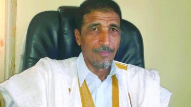 صورة موريتانيا : UFP  يتهم الرئيس بتأليف مسرحية لإلهاء الرأي العام عن فضائحه وجرائمه