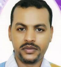 صورة النشيد الوطني: بين الشابي وأمين! بقلم / دداه محمد الأمين الهادي