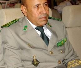 صورة موريتانيا : الجيش يعتقل 5 مهربين ويصادر طن ونصف من المخدرات